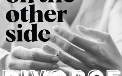 On The Other Side of Divorce: Katie Hindman