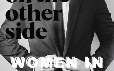 On The Other Side of Women in Leadership: Joel Muddamalle